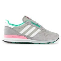 Adidas 'ZX 500' sneakers