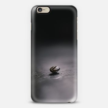 One small thing so much love iPhone 6 case by Happy Melvin | Casetify