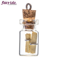 Message in a Bottle Charm | Hobby Lobby | 638270