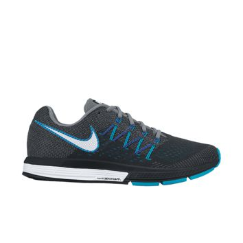 Nike Air Zoom Vomero 10 (Extra-Wide) Men's Running Shoe