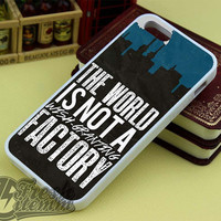 The Fault In Our Star For iPhone 4/4s iPhone 5/5s/5C Samsung Galaxy S3/S4/S5 Galaxy S3/S4 Mini
