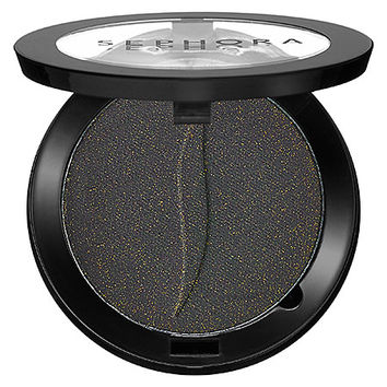 SEPHORA COLLECTION Colorful Eyeshadow – Glitter (0.07 oz N°
