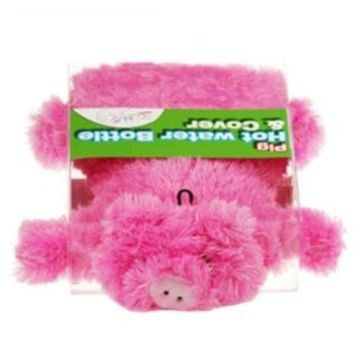 pig hot water bottle - Google Search