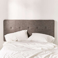 Midway Headboard | Urban Outfitters