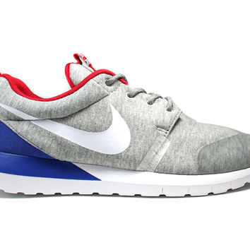 Nike Sportswear White Label 2014 Roshe Run Collection Preview