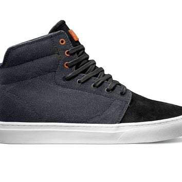 Vans OTW Alcon Knit Black