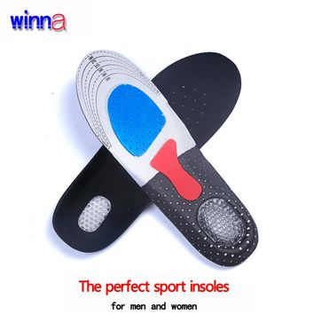 Support for free-form tic atatp scale has been frozen in the running Shoe pads and the soles of the pads are inserted into the m