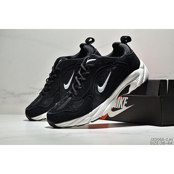 NIKE INTERNATIONALIST Sports and leisure running shoes