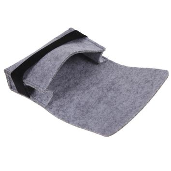 High Quality Mini USB Hard Disk drive Carry Case Cover Pouch for PC Laptop size 2.5