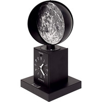 Galilea Moon Clock
