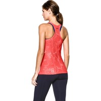 Under Armour Women's City Hopper Printed Tank Top | DICK'S Sporting Goods