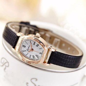 Women  Watch  Ladies  Watch  Women  Luxury  Dress  Watche