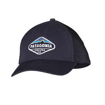 28d2449537f Best Black Patagonia Hat Products on Wanelo