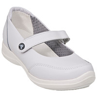 Crocs - Saffron White Nursing Duty Shoes