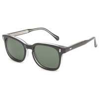 Spitfire Sunglasses Studio Sunglasses Black One Size For Men 24322810001