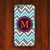 iphone 6 cover,boy's present iphone 6 plus case,monogram iphone 5 case,popular iphone 4s case, Valentines Gift iphone 5s case,popular iphone 5c case,4 case,art samsung Note 2,gift samsung Note 3 Case,Note 4 case,best Sony xperia Z3 case,sony Z2 case,pers