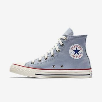ESBONB CONVERSE CHUCK TAYLOR ALL STAR OMBRE WASH HIGH TOP