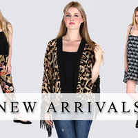 Womens Clothing Sale, Womens Fashion, Cheap Clothes Online | Miss Rebel