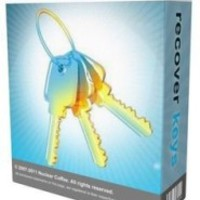 Reason 8 Crack Keygen & Serial Key Full Download - Pc Soft Incl Crack keygen Patch