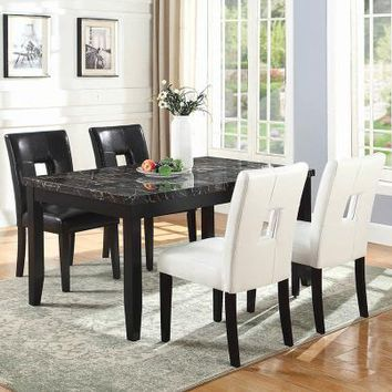 Coaster Furniture ANISA 102791 Dining Table