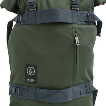 VOLCOM REGULATE BACKPACK