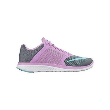 NIKE Women's FS Lite 2 Running Shoe