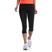 Walmart: Danskin Now Women's Performance Capri Pants