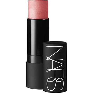 NARS The Multiple | Ulta Beauty