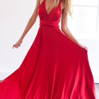 Women's clothing on sale = 4546650308