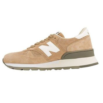 ICIKGQ8 new balance 990 made in usa