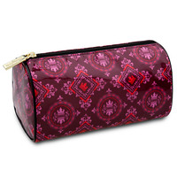 Beautifully Disney Cosmetic Case - Barrel - Wickedly Beautiful | Disney Store