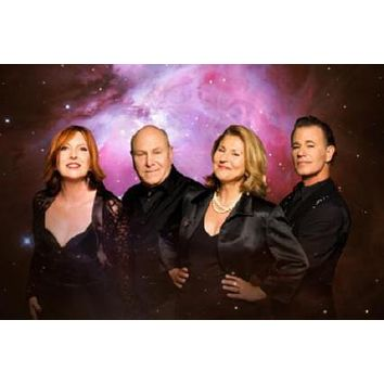 Manhattan Transfer Movie poster Metal Sign Wall Art 8in x 12in