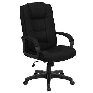 GO-5301B Office Chairs