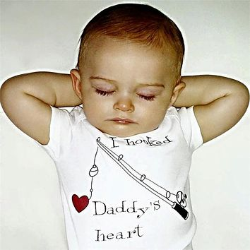 2016 Baby Body Cotton Clothes Baby Bodysuit Clothing For Babies Ropa Bebes Newborn Baby Clothes Girls Boys Bodysuit Overalls