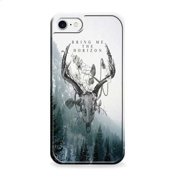 bring me the horizon devils iPhone 6 | iPhone 6S case