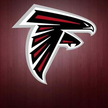 Full Dill Square Decorations diamond painting Atlanta Falcons Embroidery cross-stitch  Diamond Mosaic Party decoration art gift
