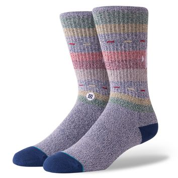 STANCE VAUCLUSE SOCK