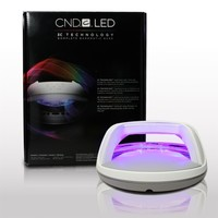 CND UV LED Curing Lamp 3C