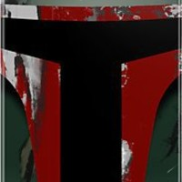 """THE FETT 2.0 "" iPhone & iPod Cases by Abbe Oxenham 