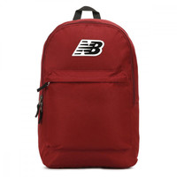 New Balance Mercury Red P-Classic Backpack