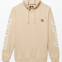 Been Trill x Coca-Cola Pullover Hoodie at PacSun.com