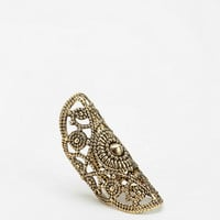 Enchanted Cuff Earring - Urban Outfitters