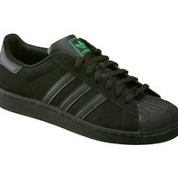 Adidas Men's Superstar 1 Casual
