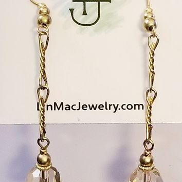 LinMac Earrings