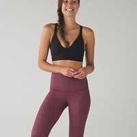 wunder under pant hi-rise | women's pants | lululemon athletica