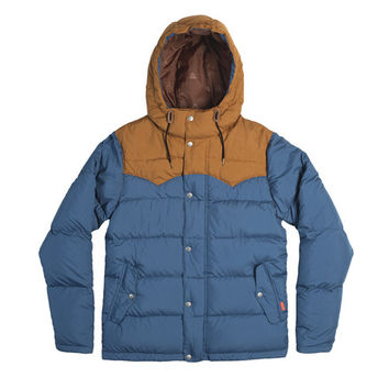 Poler Guide Down Jacket - Men's