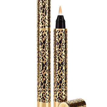Yves Saint Laurent Touche Eclat Wild Edition