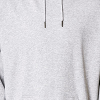 PacSun Mako Hooded Long Sleeve T-Shirt at PacSun.com