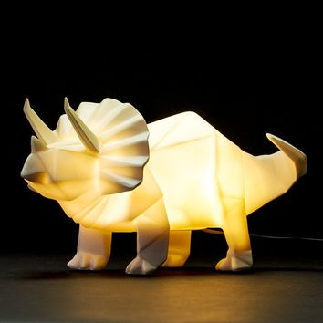 Dino Lamps | Firebox.com - Shop for the Unusual