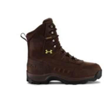 Under Armour Men's UA Brow Tine Hunting Boots  800g